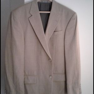 Other - Sport Coat